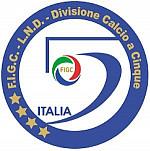 Calcio a 5 il portale del calcio dilettantistico friulano - Professione casa mestre ...