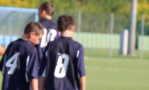 UNDER 15 - Ancona, Tolmezzo e Martignacco subito protagoniste