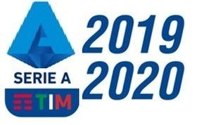 Udinese Calendario 2020.Udinese Ecco Il Calendario Si Parte Il 25 Agosto