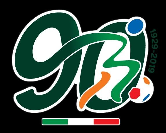 Calendario Pordenone Calcio.Serie B C E Il Calendario Il Pordenone Esordisce Alla