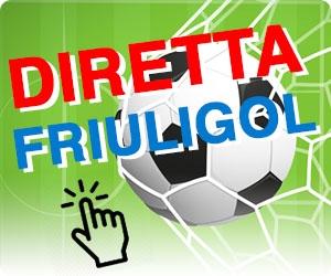 Diretta Live Le Sfide Di Oggi Coppa Italia Serie D E Recuperi